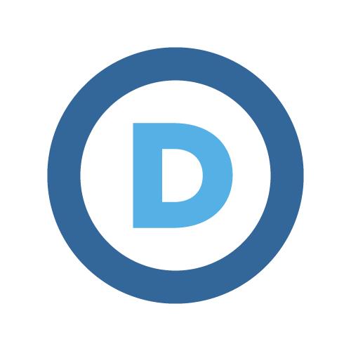Greater Homestead Democratic Club