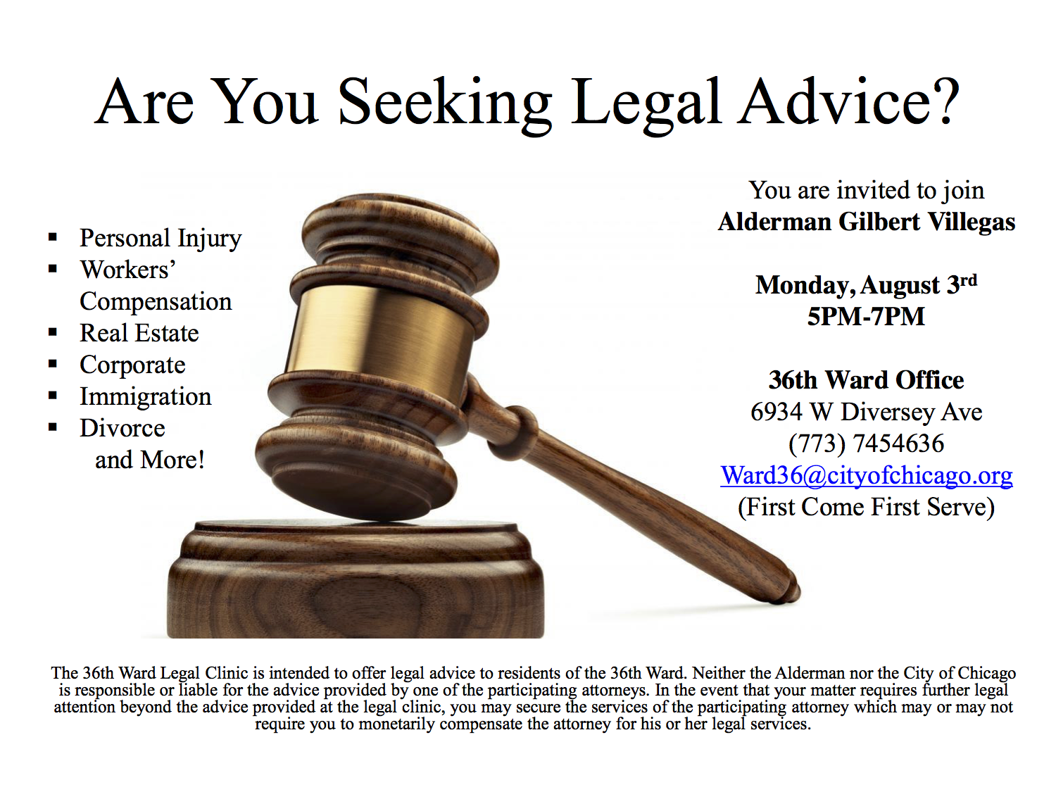 Are_You_Seeking_Legal_Advice.png