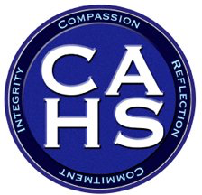 Chicago_Academy_HS_Logo.png