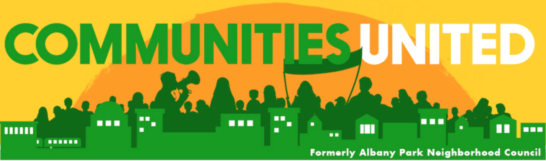 Communities_United_Logo.png