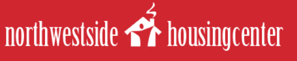 Northwest_Housing_Center_Logo.png