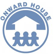 Onward_House_logo.jpg