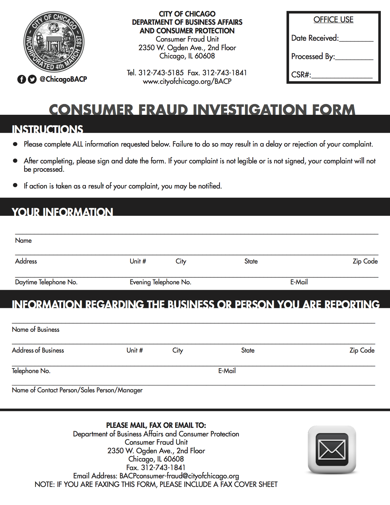 Consumer_Fraud_Complaint_Form.png