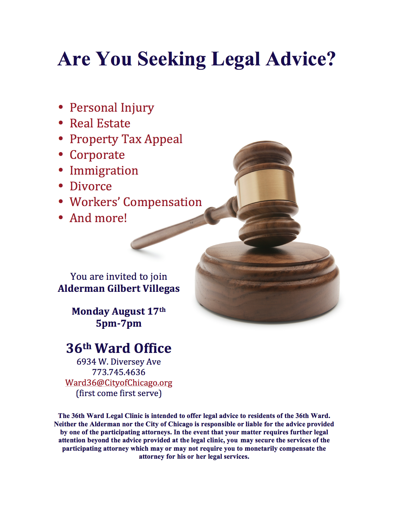 Are_You_Seeking_Legal_Advice_Flyer_8-17.png