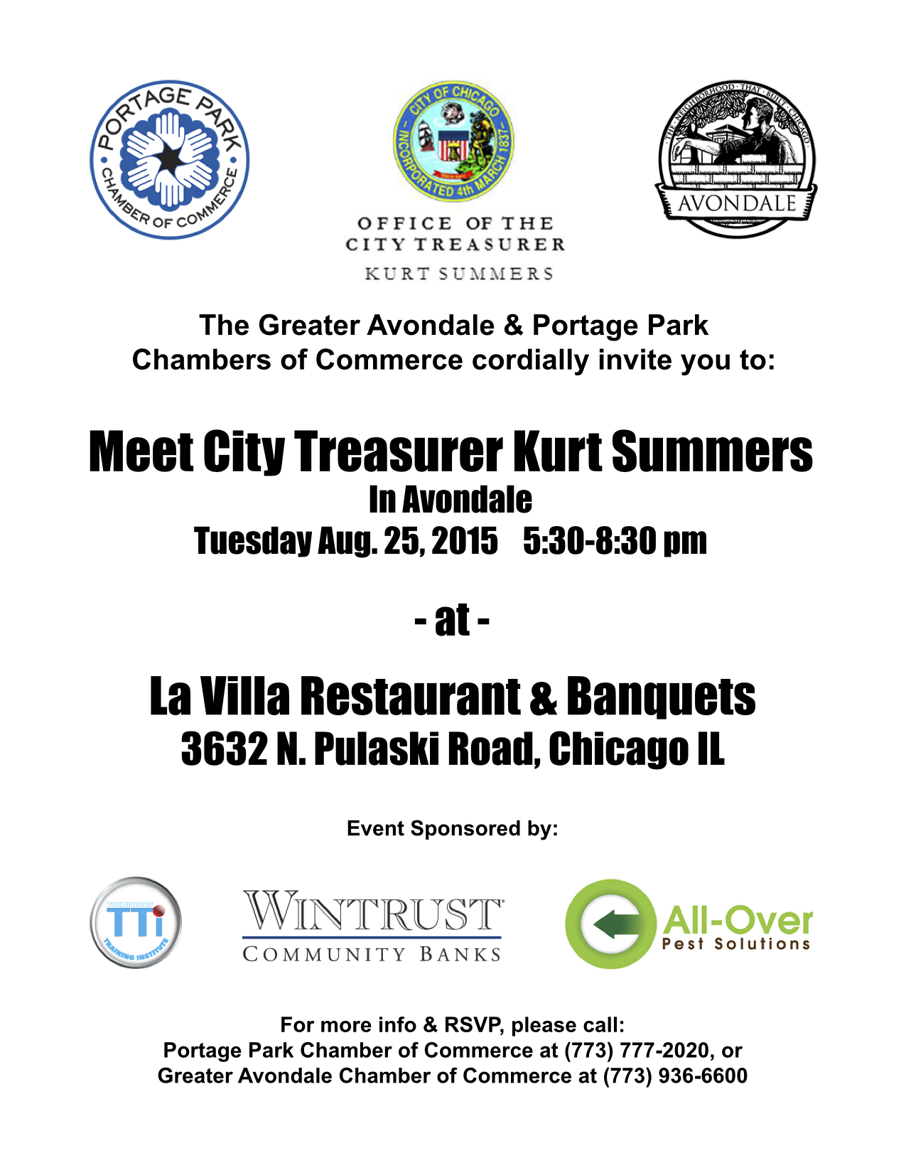 Meet_City_Treasurer_Kurt_Summers.png