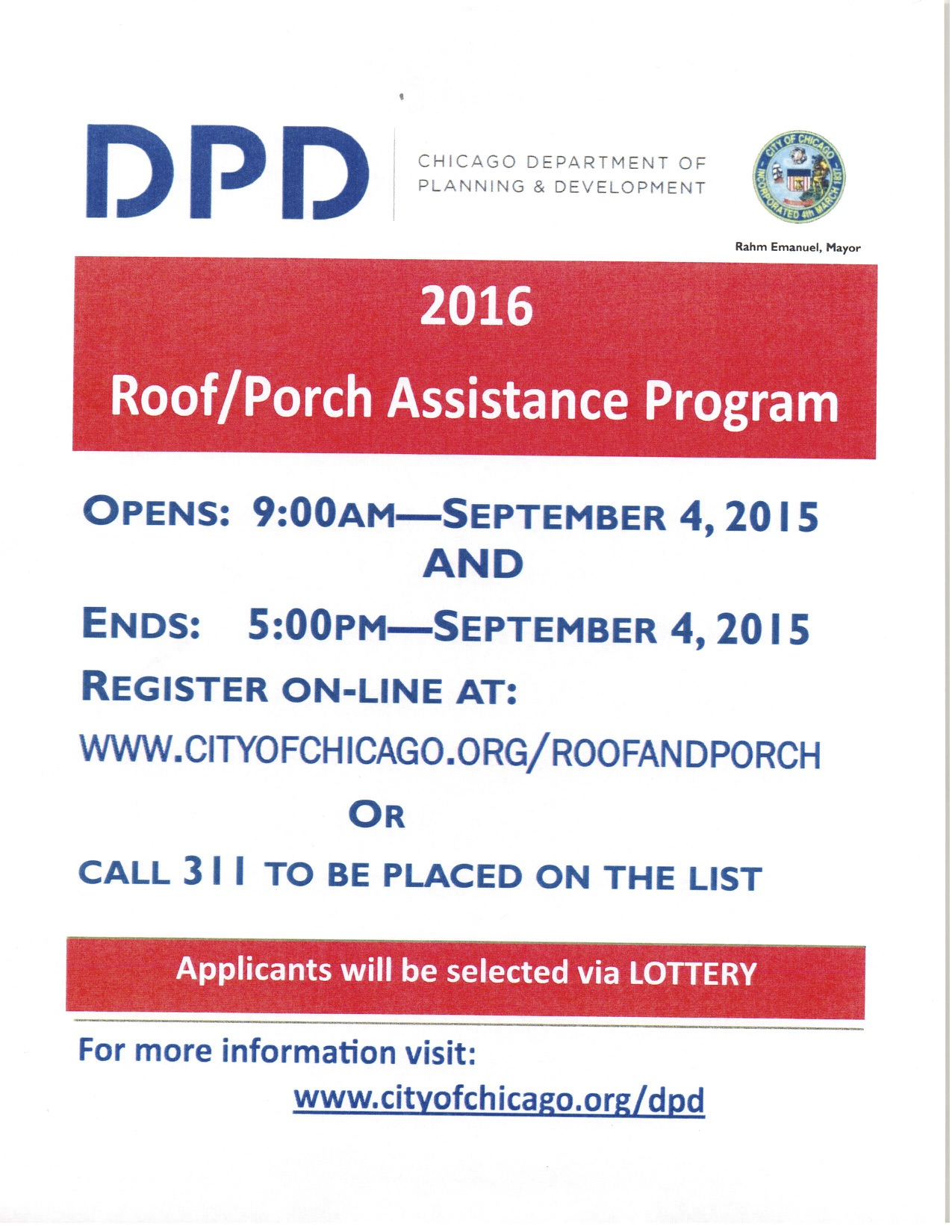 Roof_Porch_Assistance_Program.jpg