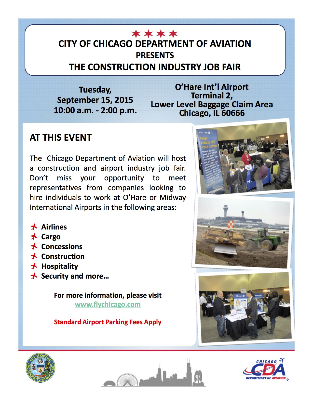 CDA_Job_Fair_2015_Flyer.jpg