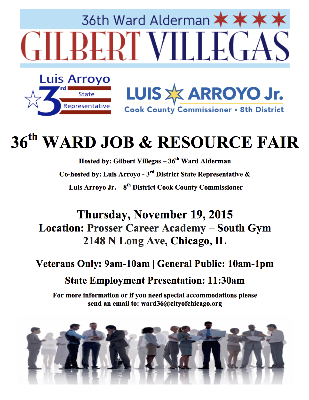 Career___Resource_Fair_Flyer_-_11.19.2015.png