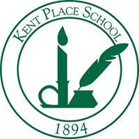 KPS_logo.jpg