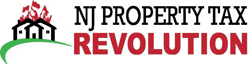 NJProperty_Tax_Logo2.png