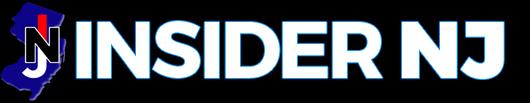 InsiderNJ_logo.png
