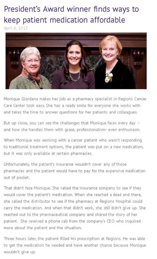 dedicated_to_patients.jpg