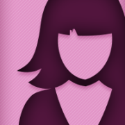 female-generic-profile-180x180.png