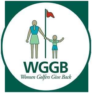 wggb-logo.png