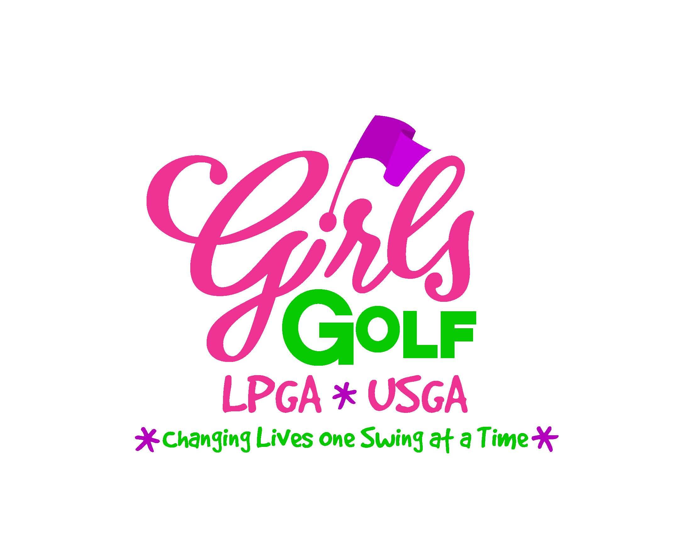 GG15-New-Logo_Page_4.jpg