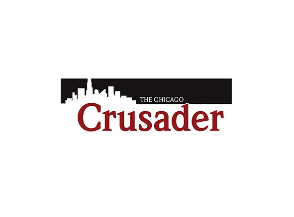 Chicago Crusader