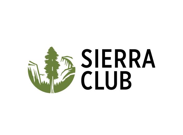 Sierra Club Magazine