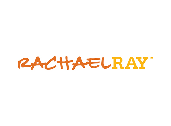 The Rachael Ray Show