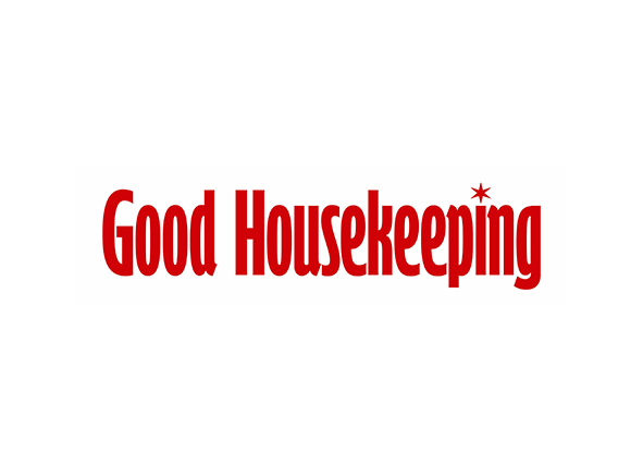 GoodHousekeeping.com