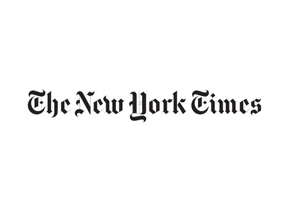 New York Times Blog: Fixes