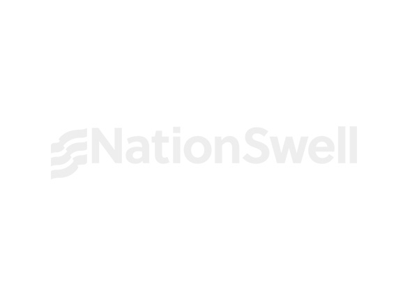Nation Swell