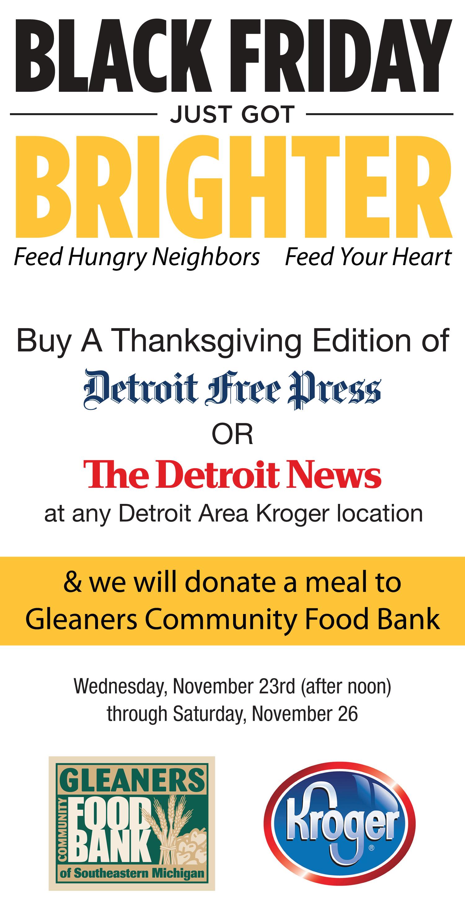 SC7076_DetroitSites_Kroger_ThanksgivingPromo_ROP_5x10.jpg