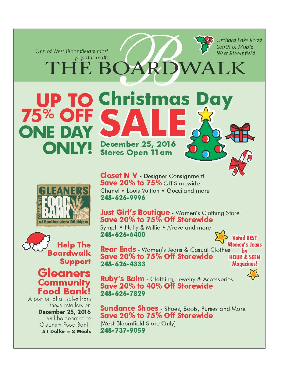 BOARDWALK_xmas_sale.jpg