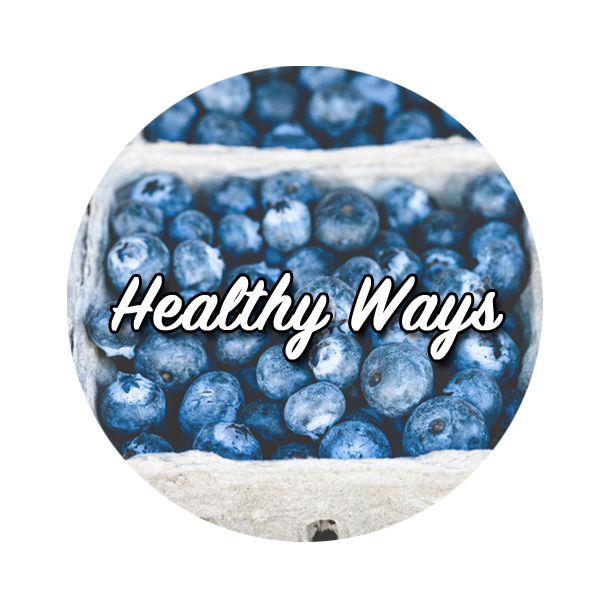 HealthyWays_Icon.png
