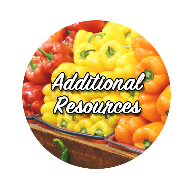 AdditionalResources_Icon.png