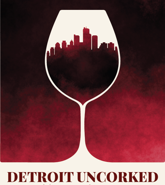 DetroitUncorked.PNG
