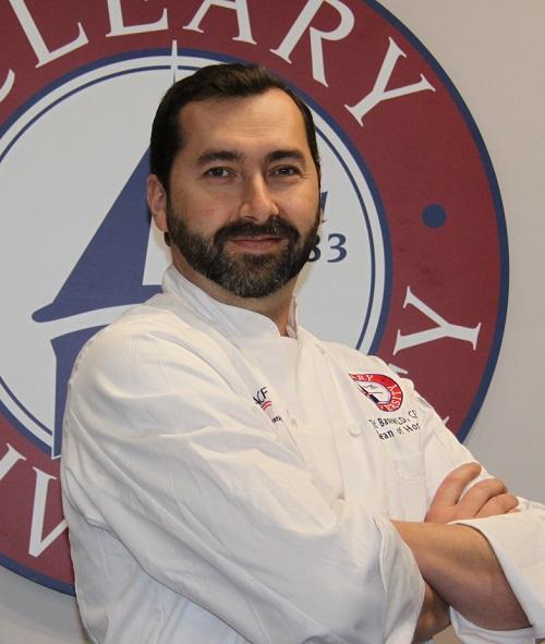 Chef_Jeff.jpg
