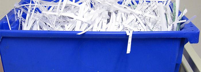 shred-paper.jpg