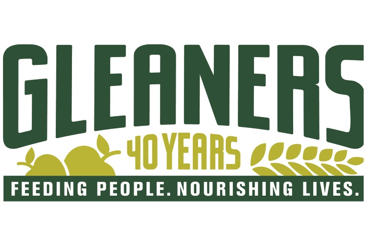 Gleaners Community Food Bank Inc