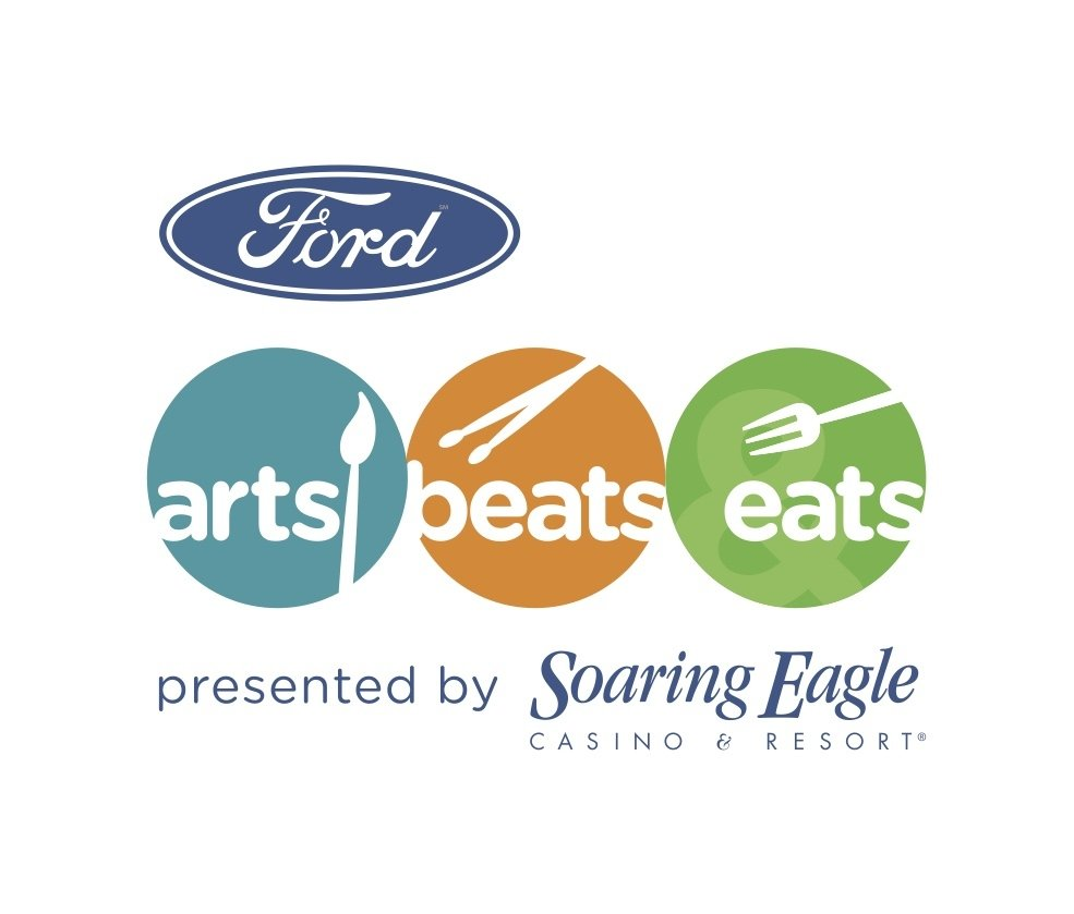 Ford Arts Beats & Eats