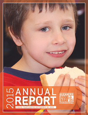 2015_annual_report.jpg