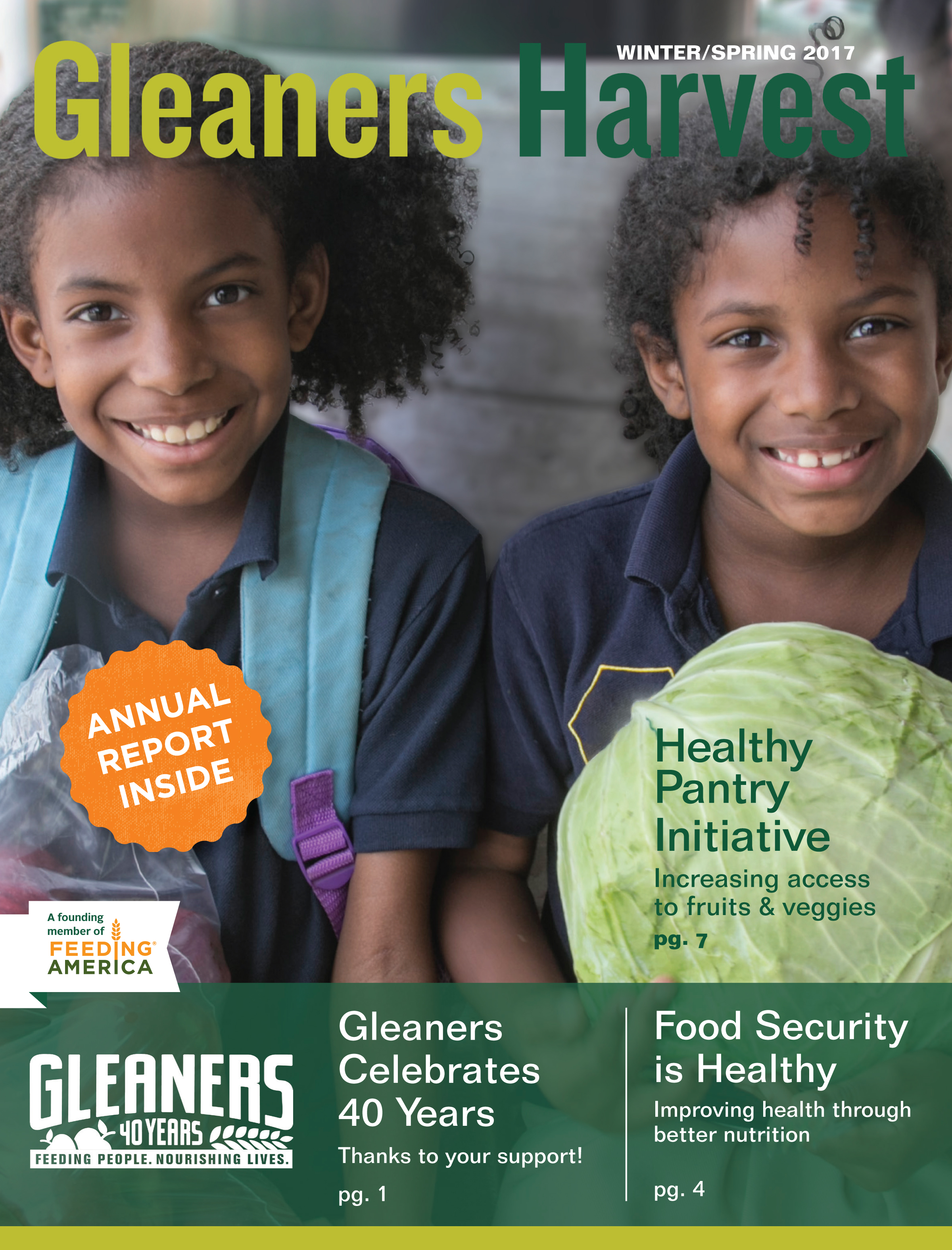 GCFB-HarvestWinter2017_Cover.jpg