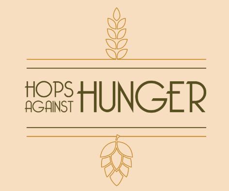 Hops_Against_Hunger_2017_Logo.PNG