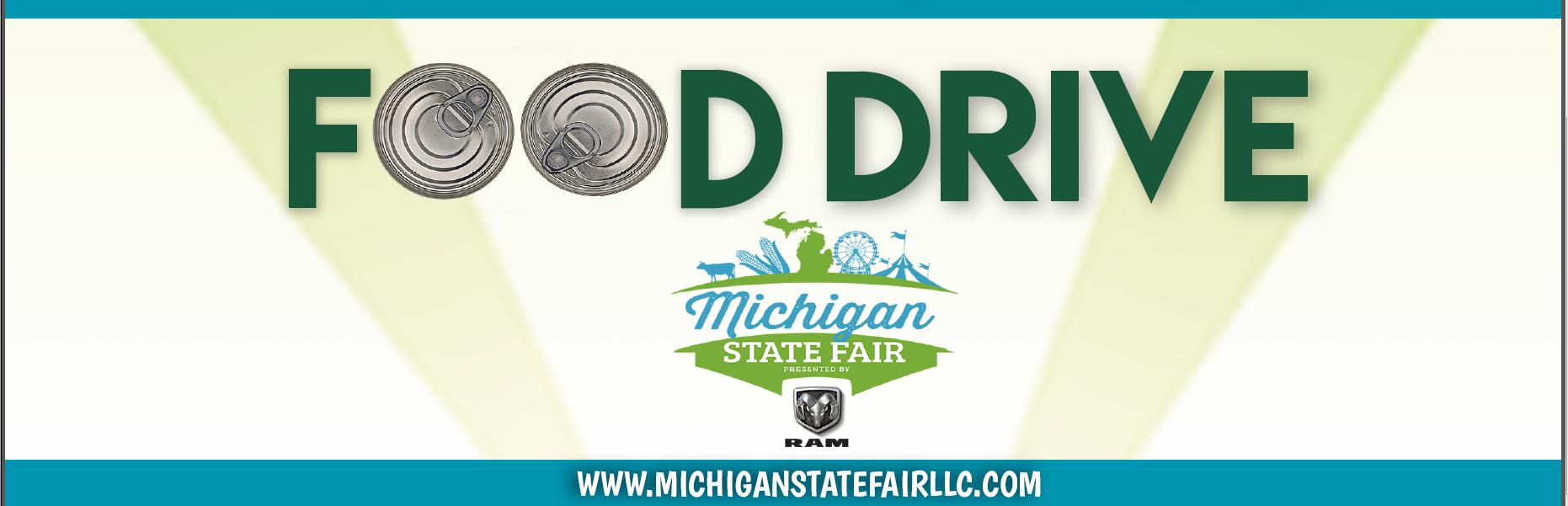 Michigan State Fair