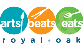 arts-beats-eats-V2.png