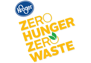 Zero Hunger | Gleaners Community Food Bank
