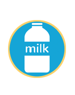 milk_icon3.png