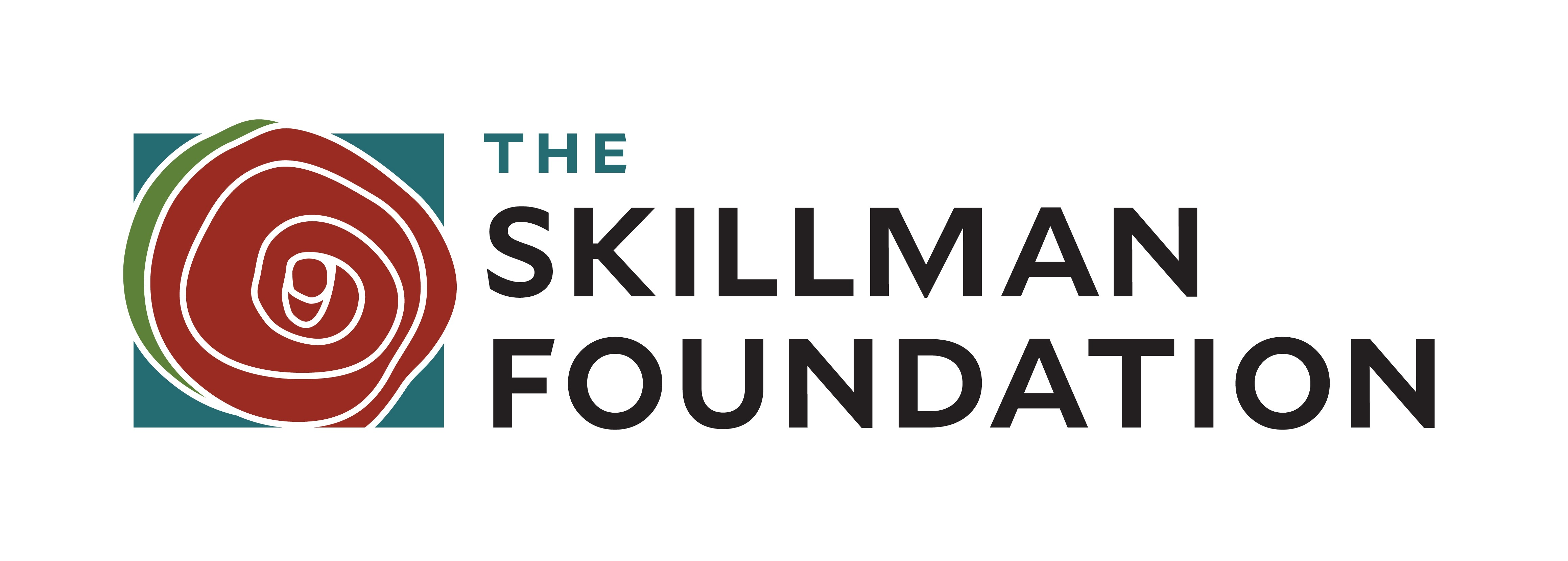 Skillman | Gleaners Community Food Bank