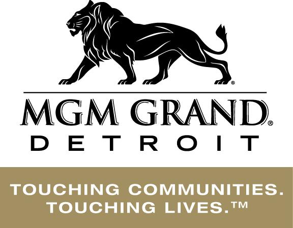 MGM_Grand.jpg