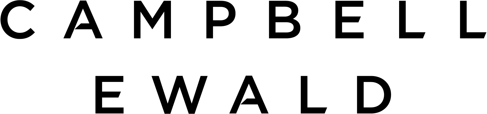 ce_logo_2015_black_centered_high.png