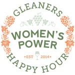 Gleaners_Womens_Power_happy_Hour_for_web.jpg