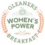 Gleaners_Womens_PowerBreakfast_for_web.jpg