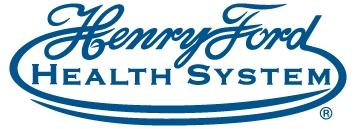 HFHS_logo_541_with_registration_mark.JPG