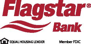 Flagstar-Bank-EQHL-FDIC.png