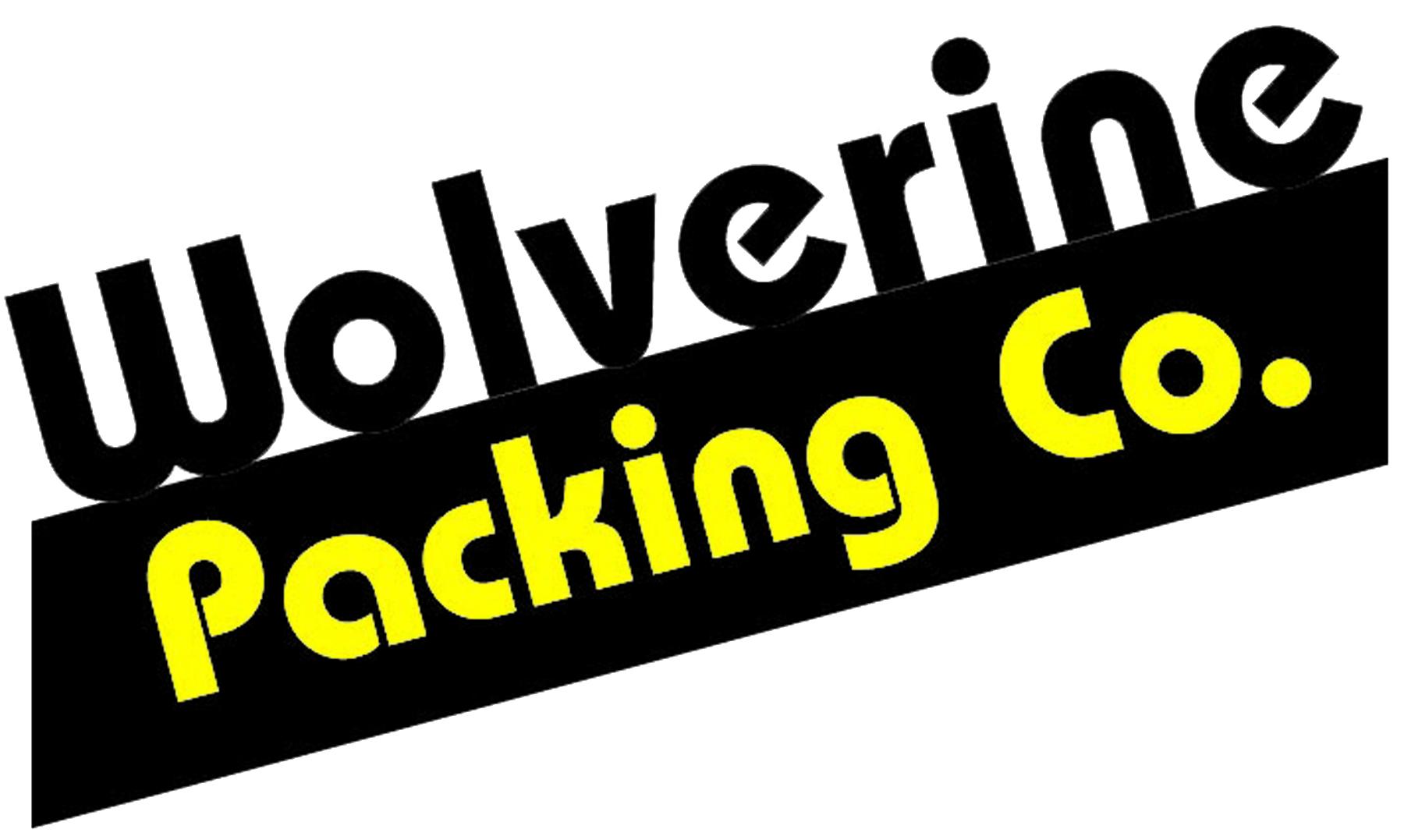 Wolverine_Packing_Co_SKedits.jpg