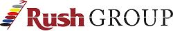 RushGROUP_logo.png